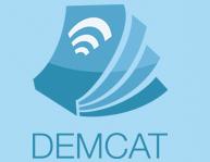 El Col·legi forma part del Comitè de Farmacologia del nou 'Diccionari enciclopèdic de medicina' DEMCAT