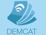 DEMCAT_Capçalera ok