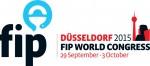 FIP_Dusseldorf2015_Congress_logo_CMYK