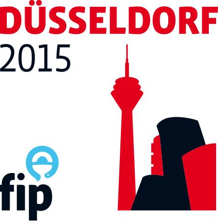 FIP_Dusseldorf_klein_RGB