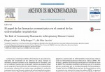 archivos-bronconeumologia