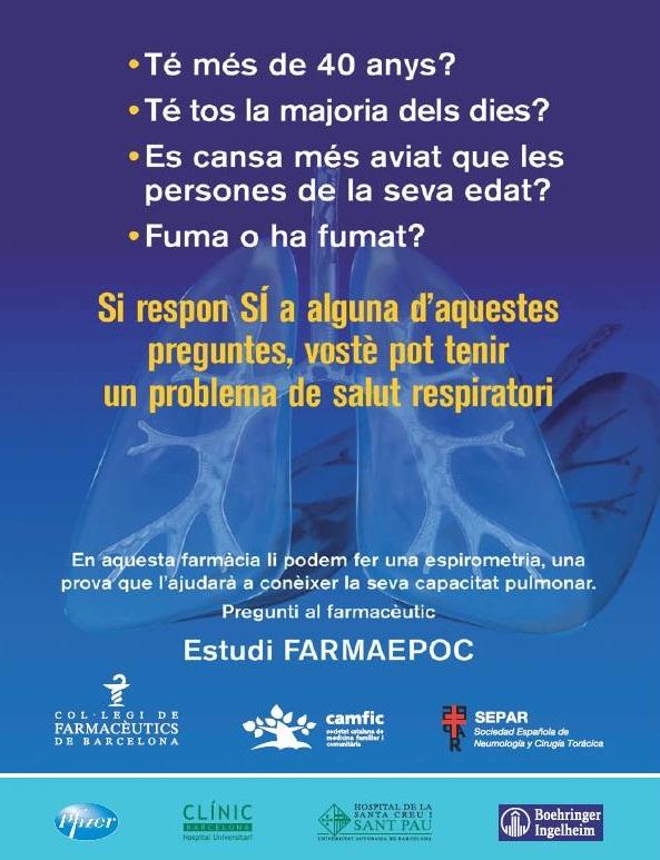 poster-Farmaepoc