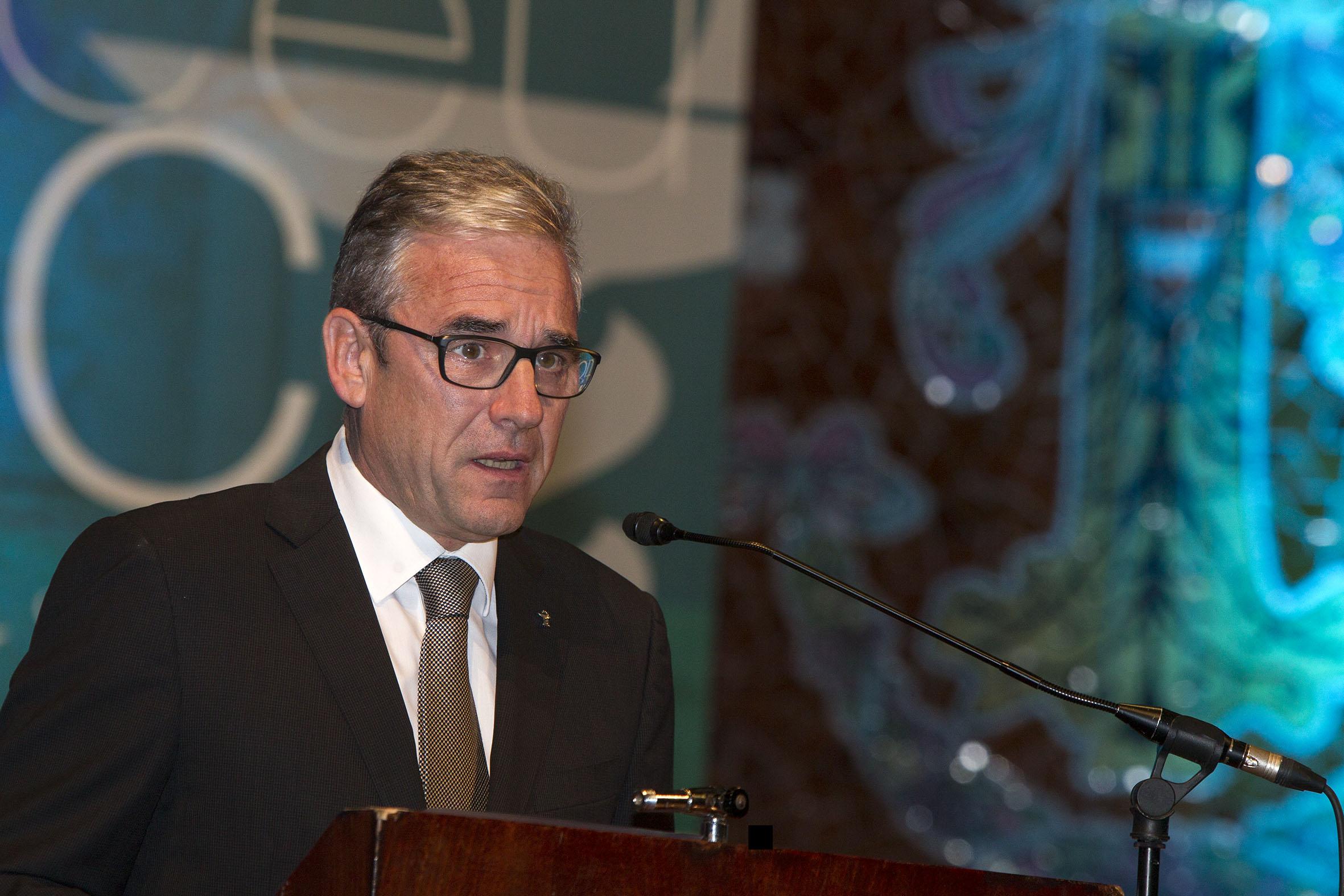 president-discurs-Diada-2015