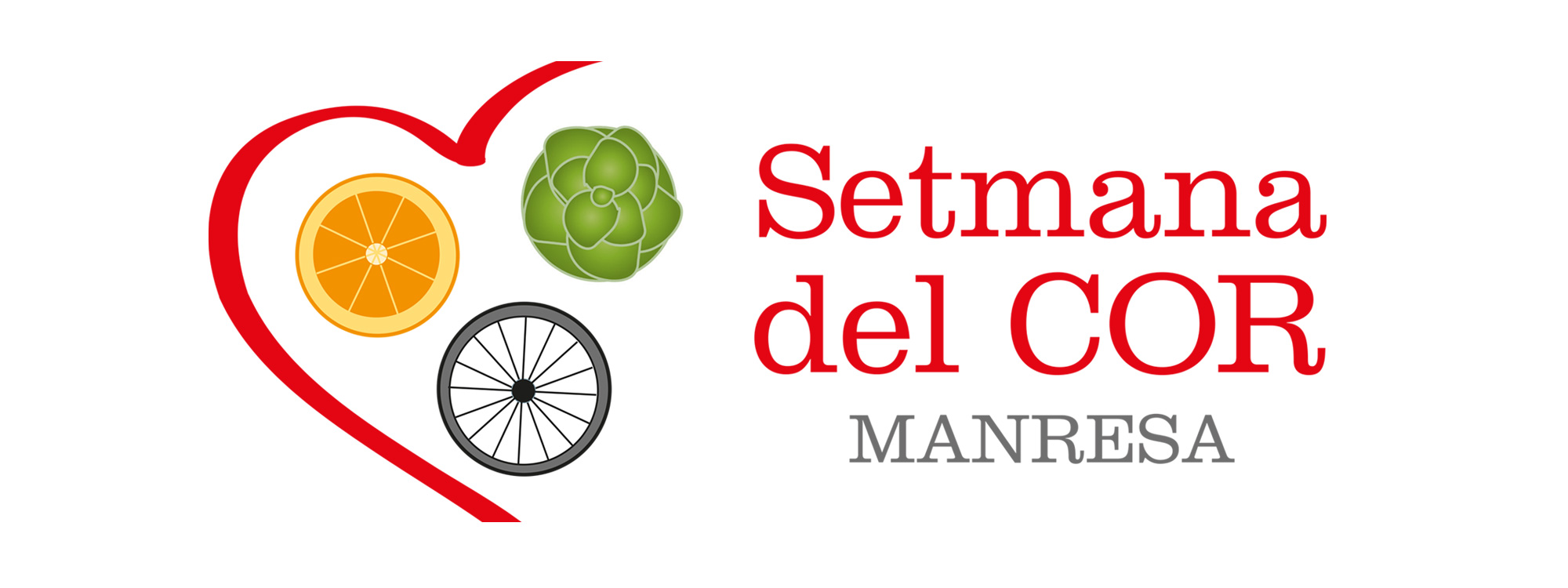 setmana_del_cor_banner