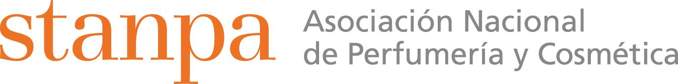 stanpa-logo