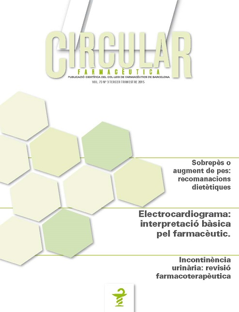 Circular73-3portada