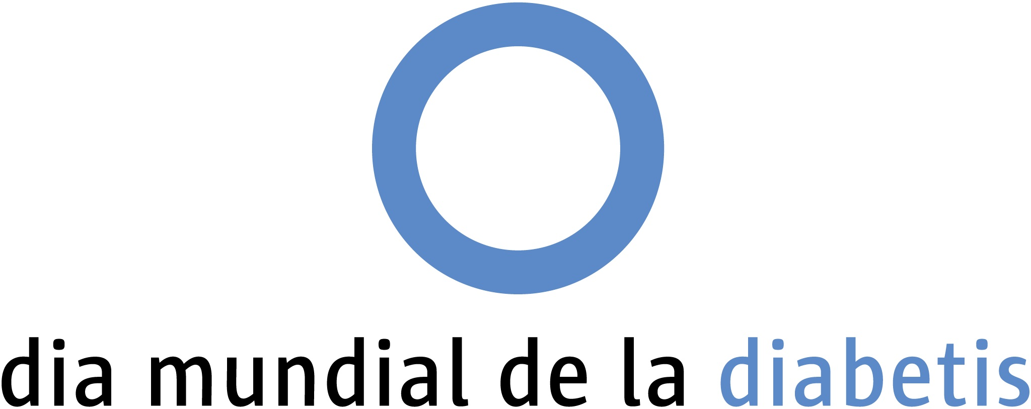 WDD-logo-catalan-2048px