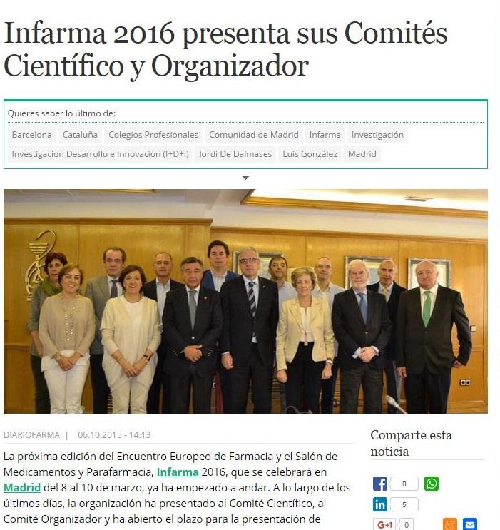 diariofarma-infarma2016