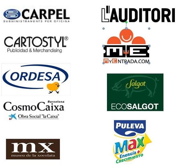 logos-patrocinadors-concurs-dibuix