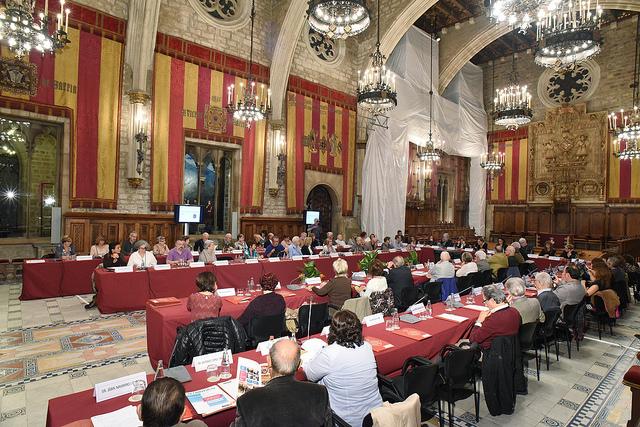 sessio-plenaria-consell-assesor-gent-gran
