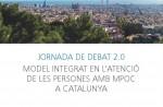 Jornada 2.0_internet_Página_1