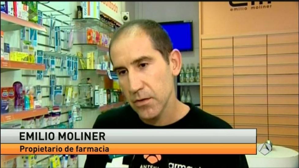 antena3-emilimoliner