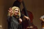 jazz-carme-canela-trio (1)