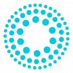 logo-agora-redonda-azul-1024x1022