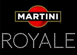 martiniroyale