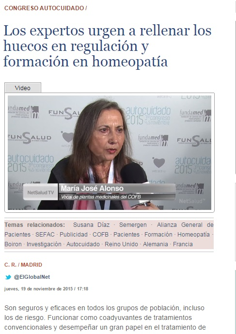 mjalonso-homeopatia-global