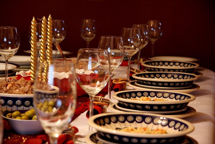 taula-nadal