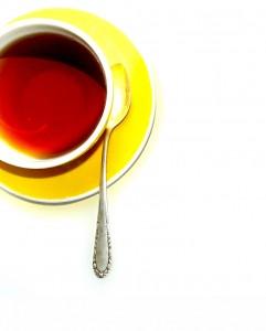 tea-time-1328395