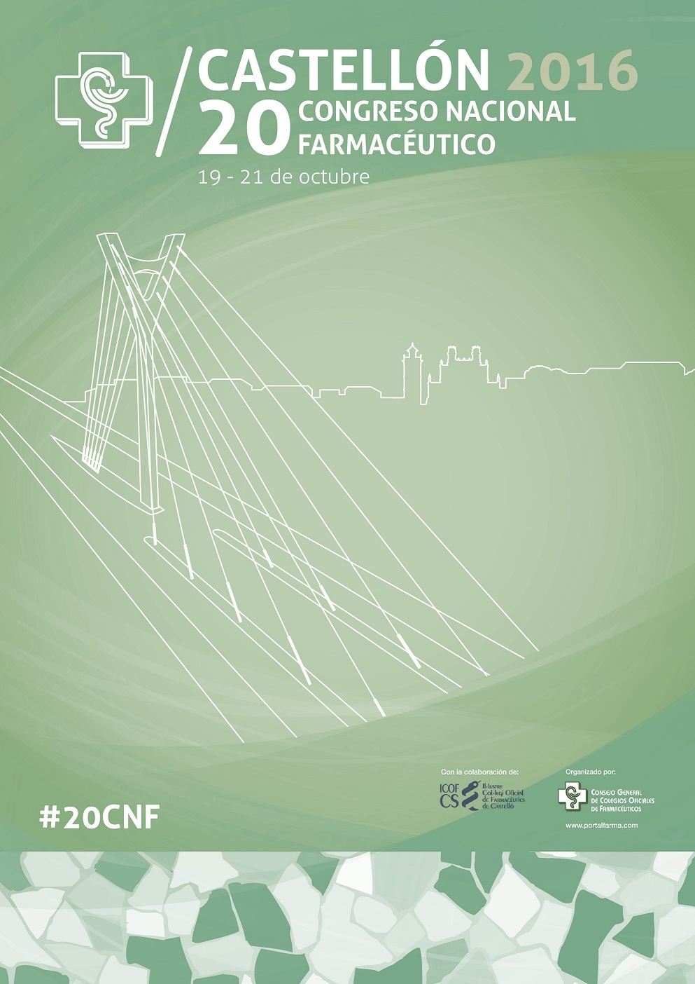 20-CNF-Poster