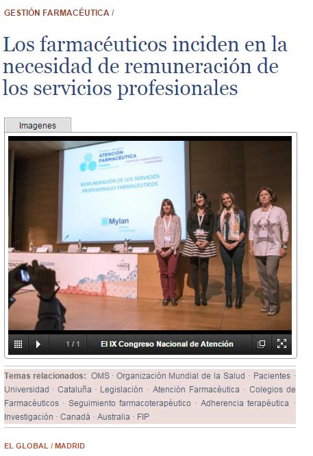El Global serveis P. Gascon 111215
