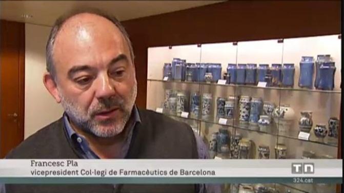 TV3 francesc pla 161215