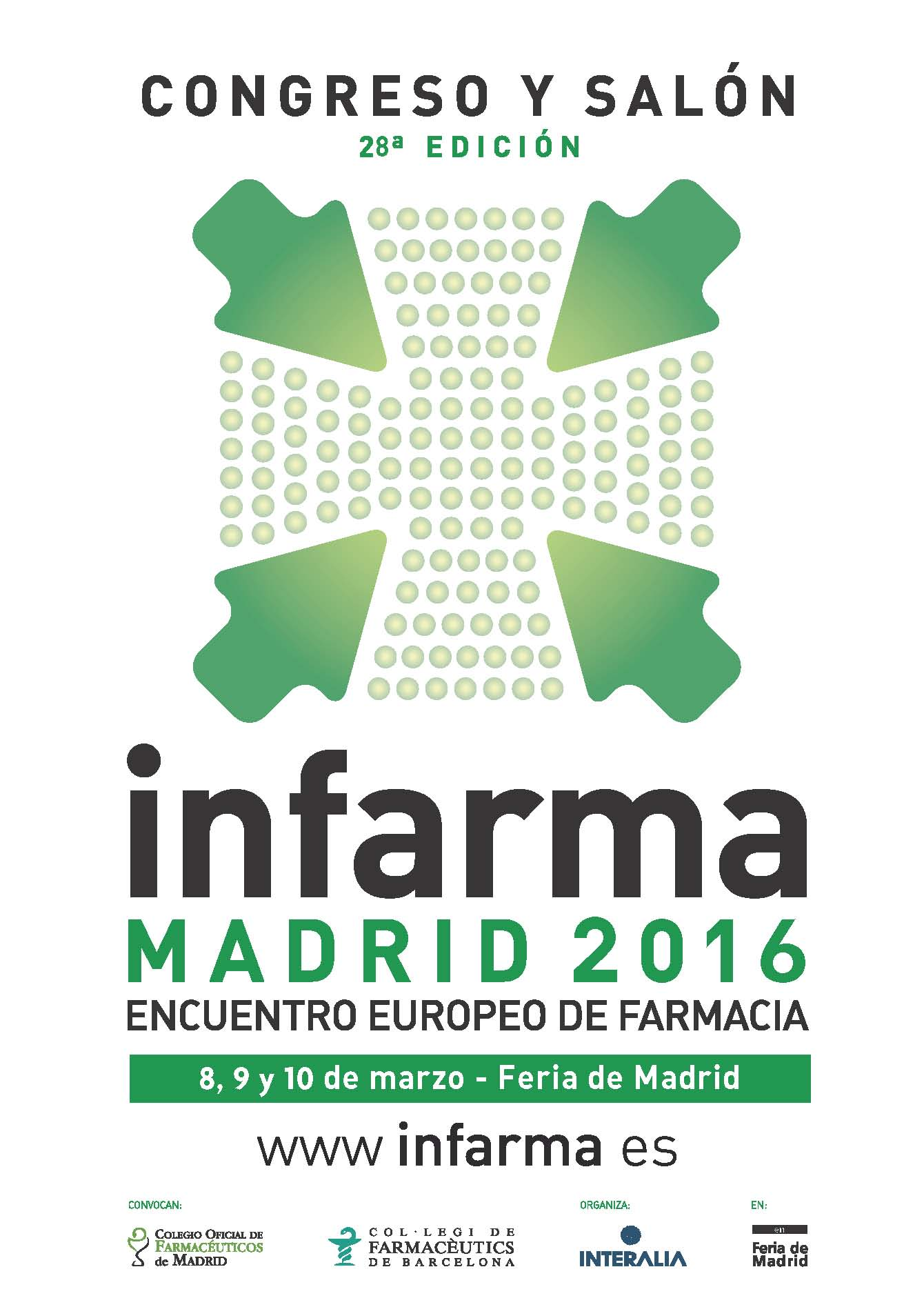 inf2016_cartel
