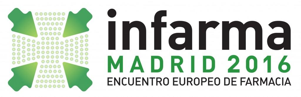 infarma2016_logo