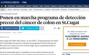 lavanguardia-colon