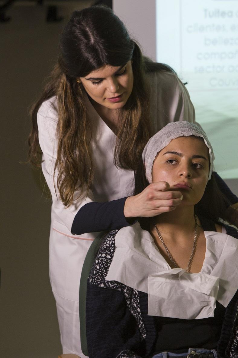 maquillatge-dermocorrector (2)