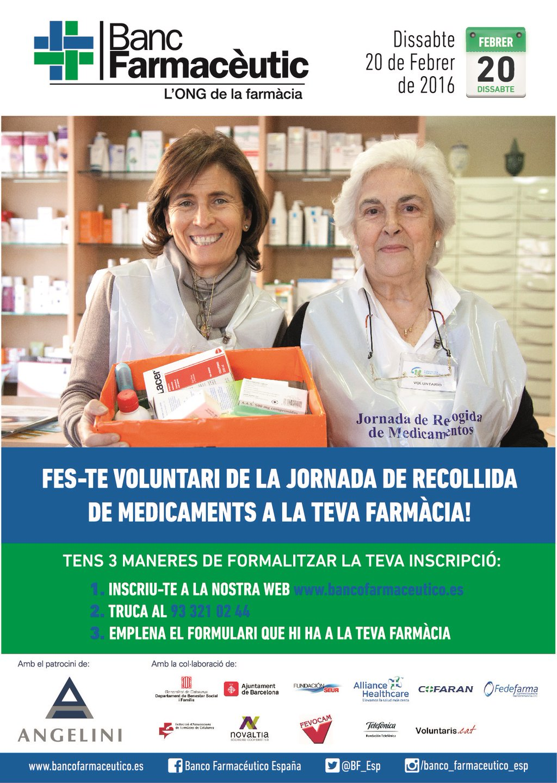 poster-voluntaris