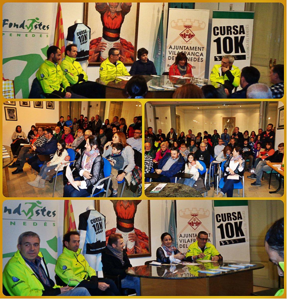 presentacio-10k-vilafranca-nutricio-esportiva