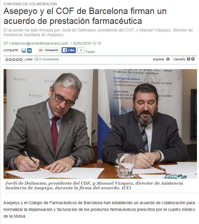 CF-signaturaconveni