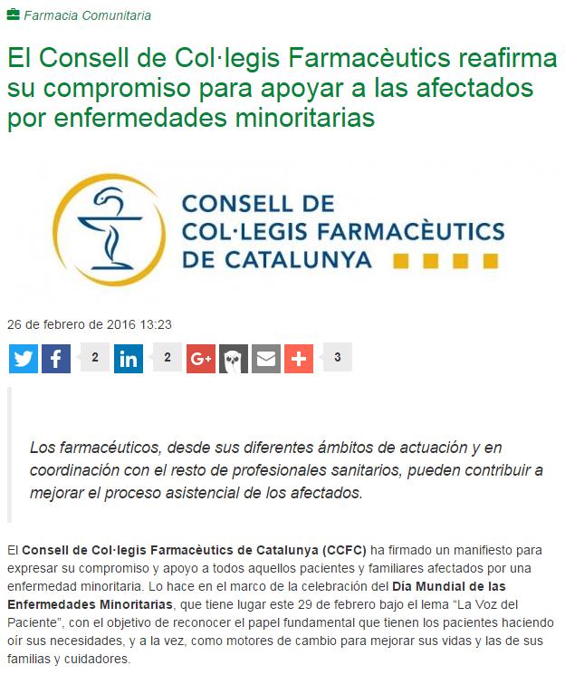 IMFarmacias-DM-malalties-minoritaries