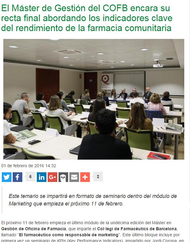 IMFarmacias-MGOF