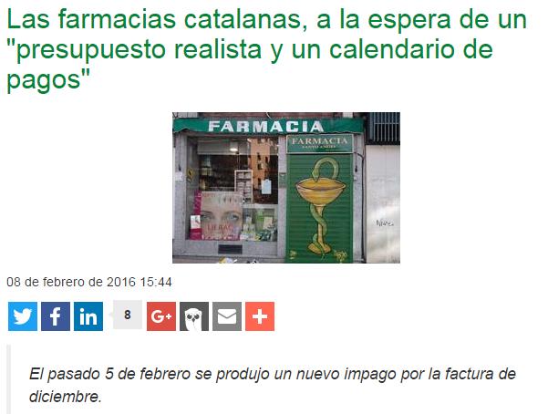 IMFarmacias-impagament