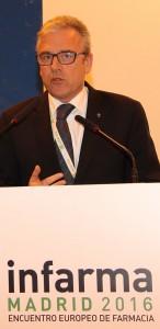 infarma-madrid-president-COFB