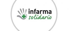 Infarma Solidari recapta més de 15.400€ per impulsar quatre projectes benèfics relacionats amb la farmàcia