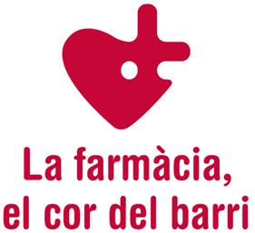 lafarmacia-cor-barri-logo