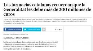 1 La Vanguardia