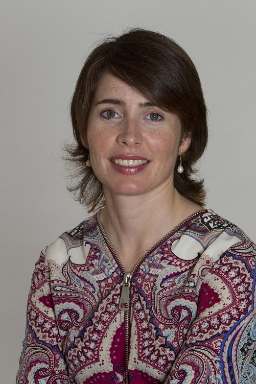 Anna Bach