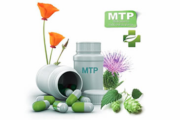 Plantas-Medicinales-campanya-consejo