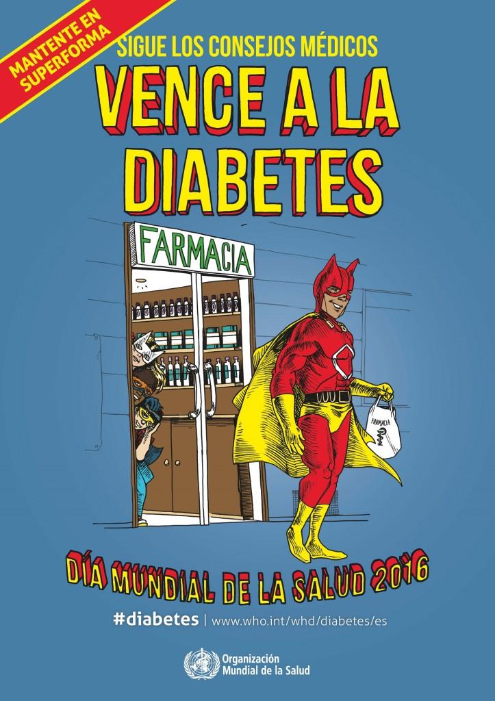 cartell-dia-mundial-salut-2016-diabetis
