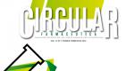 circular-farmaceutica-portada-primer-trimestre-2016