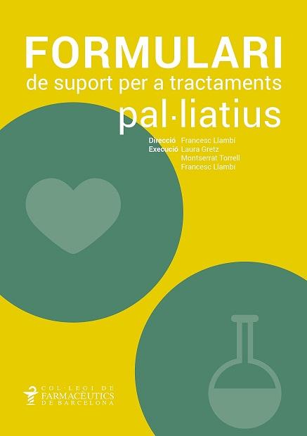 portada-formulari-palliatius-metges