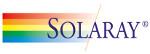 solaray-logo