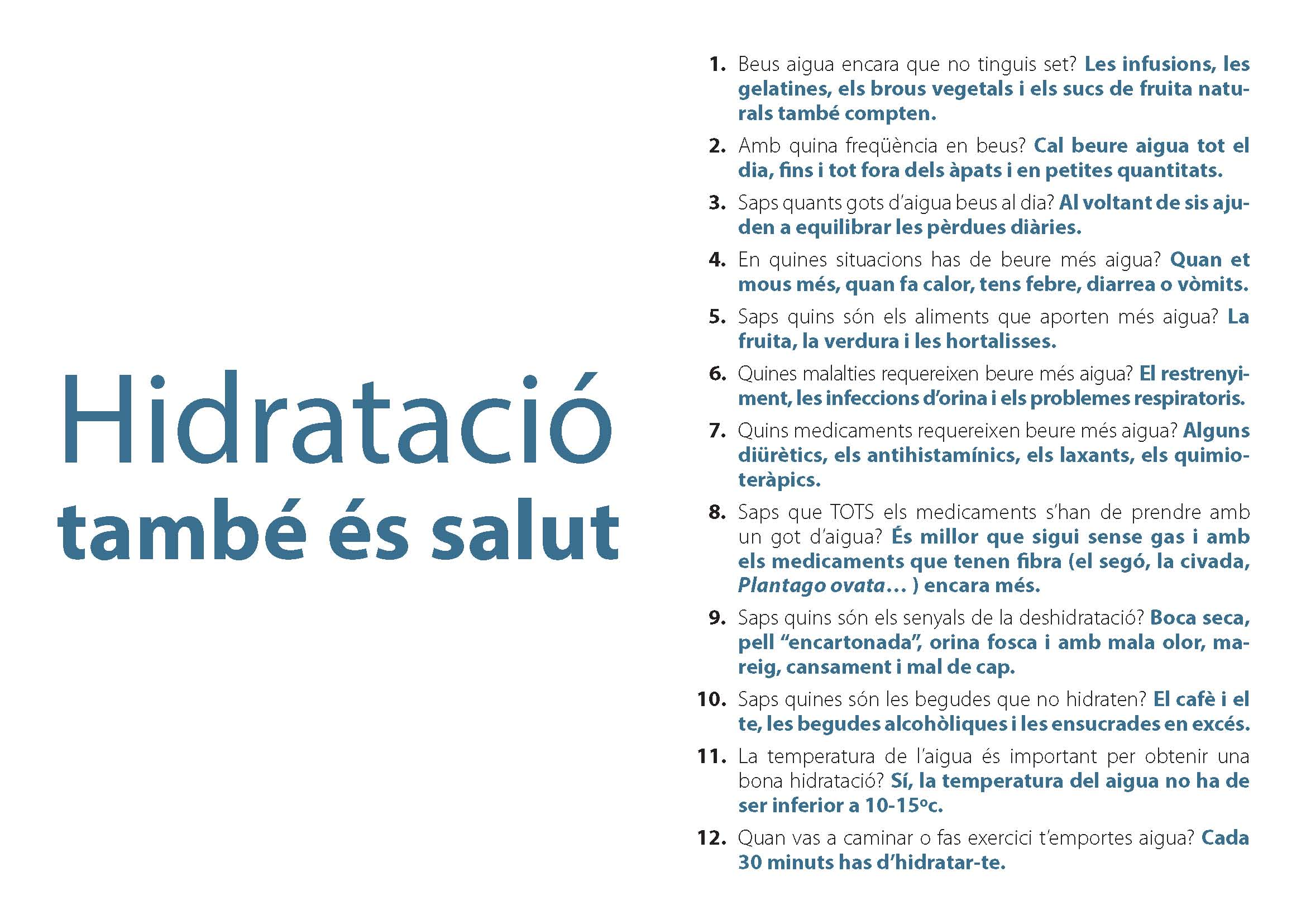 hidratacioDiptic_Página_2