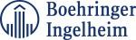 logo-boehringeringelheim