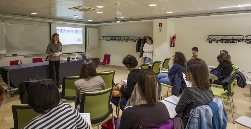 taller-comunicació-eficaç-atencio-primaria (2)