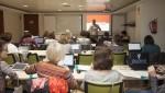taller-xarxes-socials-atencio-primaria (2)