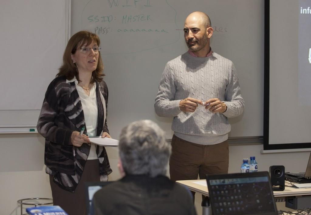 taller-xarxes-socials-atencio-primaria (3)